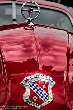 Car Badges Badges & Mascots Helpful Renamel Car Radiator Badge Royal Marines Elegant In Smell