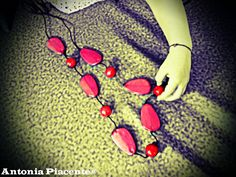 Gumigem - un gioiello da gustare ~ Antoniapiacente.com