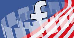 How Facebook can escape the echo chamber #Tech #iNewsPhoto