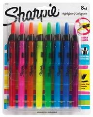 Free School Supplies With Free Shipping!