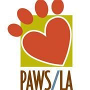 #nkla #dog #adopt #dogs #rescue #losangeles