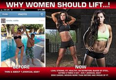 http://be-stay-fit.blogspot.com/2015/01/trening-ze-sztanga-dla-kobiet-czesc-2.html