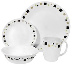 Offers Related To Corelle Coupons