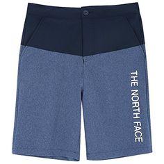 The North Face, Bermuda Shorts, Hoodies, Men, Fashion, Moda, Sweatshirts, Fashion Styles, Parka