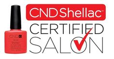 Sugar N Spice Services is proud to be a CND Shellac Certified Salon. The Original one and only Shellac applied by a CND Certified Professional. I have the Certificates to prove it! Shellac Pedicure, Shellac Nails, Manicure And Pedicure, Mani Pedi, Eden Day Spa, Spa Day, Beauty Nail, Beauty Spa, Nail Services