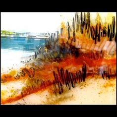http://www.abgebhart.com/Alice_Benvie_Gebhart_Fused_Glass_Artist.html
