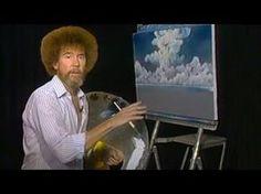 Bob Ross - Grandpa's Barn (Season 15 Episode 3) - YouTube