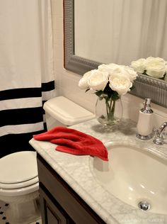 What's Black And White And Red All Over? by Exquisitely Unremarkable