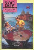 The Phantom of Venice (Nancy Drew Series #78).  Want to read.