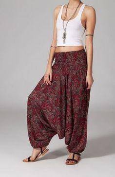 42 meilleures images du tableau Vêtements ethniques grandes tailles ... e9c83a53f4a