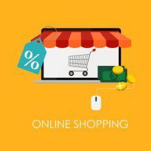 Magento als Ecommerce-Shop. Die Mage.Profis helfen ihnen dabei. #mageprofis #b2b #business #Magento #Onlineshopping #Onlineshop #Ecommerce #Marketing #Onlinemarketing #shopping #Software #Shopsoftware
