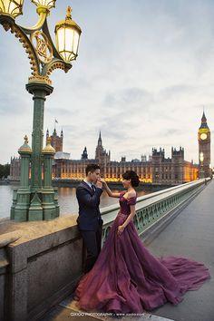 Take my hand | AXIOO – Wedding Photography & Videography Jakarta Bali
