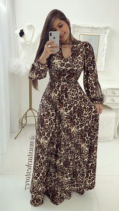 Shop sexy club dresses, jeans, shoes, bodysuits, skirts and more. Stylish Dresses, Simple Dresses, Pretty Dresses, Beautiful Dresses, Casual Dresses, Summer Dresses, Trend Fashion, Hijab Fashion, Fashion Outfits