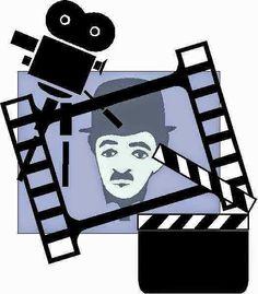 ΓΝΩΜΗ ΚΙΛΚΙΣ ΠΑΙΟΝΙΑΣ: Πρόγραμμα προβολών θερινού κινηματογράφου Κιλκίς