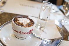 Café Imperial/ http://breakfastclub.cz/navsteva-u-zdendy-pohlreicha-aneb-jak-se-snid/