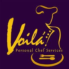 Voila Personal Catering