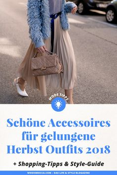 contains unsolicited advertising. Autumn fashion what is modern in autumn … contains unsolicited advertising. Autumn fashion what is modern in autumn 2018 … – FASHION TRENDS + TIPPS – Fall Fashion Colors, Autumn Fashion 2018, 50 Fashion, Colorful Fashion, Latest Fashion Trends, Fashion Outfits, Womens Fashion, Fashion Tips, Female Fashion