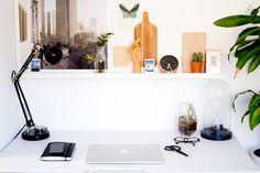 Bekijk deze fantastische advertentie op Airbnb: Bright Studio Apartment in Utrecht in Utrecht