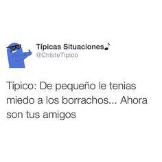 #3m #ChisteTipico