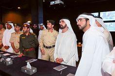 Dubai authorities ensure success of New Year's Eve events  Dubai authorities ensure success of New Year's Eve events ..... Read more:  http://dxbplanet.com/dxbimages/?p=1828    #Uncategorized #Dubai #DXB #MyDubai #DXBplanet #LoveDubai #UAE #دبي