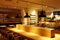 the-monocle-cafe-tokyo-02
