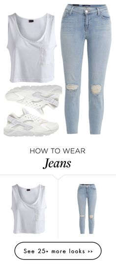 """""""White 