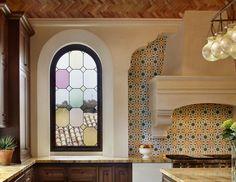 Casa de las Lomas - 2013 Palladio Award - Michael G. Imber, Architects