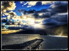 Good bye #madeira and thank you for the perfect time...  http://perkins.photo #perkinsphoto #artistandstage #photography #perkins #munich #lenslife #travelgram #travel #portugal #fotoblog #fshooting #friendsandwalls #storyportrait #follow4follow #makeportraitsnotwar #chasinglight #justgoshoot #makemoments #ontheblog #creativelifehappylife #picoftheday #like4like #madeiraisland #instagood #amazing #followme #instadaily #instalike #instacool