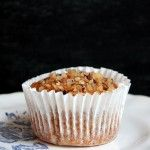 Pear Cupcakes by Cupcake Project Pinterest Explorers on Pinterest ...