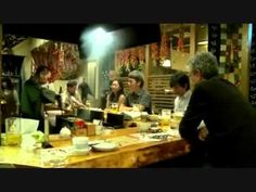 Anthony Bourdains No reservations - Niseko edit. No Reservations, Restaurant, Youtube, House, Ideas, Food, Home, Haus, Restaurants