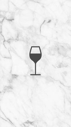 Instagram Story Highlight Cover for clean Instagram Feed - drink, wine, celebrate Instagram Emoji, Instagram Feed, Instagram Story, Grey Wallpaper Iphone, Cartoon Wallpaper, Wine Icon, Social Network Icons, Instagram Background, Insta Icon