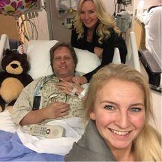 Capt. Sig Hansen, the chain-smoking, coffee-chugging star of the Discovery Channel's Deadliest Catch, has survived a brush with his mortality. Hansen's daughter, Mandy Hansen, shared a …