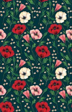 Phoebe Wahl. iPhone wallpaper