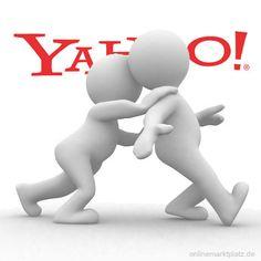 Yahoo! soll diese Woche Entlassungen und neue Pläne bekannt geben