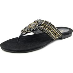 J. Renee Women's Barreron >>> Check out this great product.