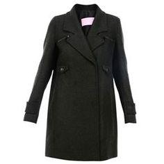 Giamba Coats DONNA