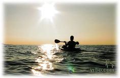 Kayaking - http://www.tripadvisor.com/Attraction_Review-g60608-d1979087-Reviews-Kohala_Kayak-Waikoloa_Island_of_Hawaii_Hawaii.html