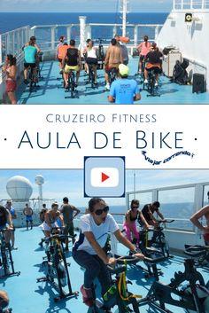 Cruzeiro Fitness. Aulas no Navio. Aula de Bike no navio. Aula de Bike no Cruzeiro Fitness. Cruzeiros Costa. Navega Costa. Exercícios no Navio. Atividades físicas no navio. O que fazer em um cruzeiro. O que fazer em um cruzeiro fitness. Atividades físicas em um cruzeiro. Spinning.  #viajarcorrendo #auladebike #spinning  #cruzeirofitness #bikelovers