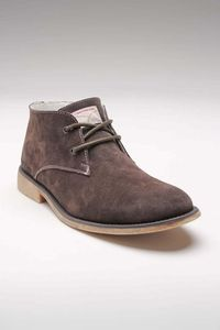 Calvin Klein Quent Brown// for him Mens Shoes Boots, Sock Shoes, Men's Shoes, Shoe Boots, Dress Shoes, Shoe Sites, Sharp Dressed Man, Mens Clothing Styles, Sneakers Fashion