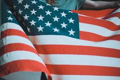 Let's take a moment to reflect on our country and what it means to our freedom for #PledgeOfAllegianceDay #localrealtors - posted by DIXONGROUP.tv https://www.instagram.com/dixongroup.tv - See more Real Estate photos from Local Realtors at https://LocalRealtors.com