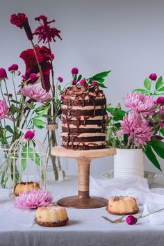 nutella_choco_naked_cake-2729