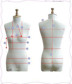 Easy 50 Sewing tutorials projects are offered on our website. Read more and you will not be sorry you did. Sewing Lessons, Sewing Class, Sewing Hacks, Dress Tutorials, Sewing Tutorials, Sewing Patterns, Sewing Projects, Coin Couture, Couture Sewing