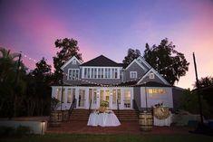 Photos - Capen House-Wedding & Events Venue in Winter Park, Florida