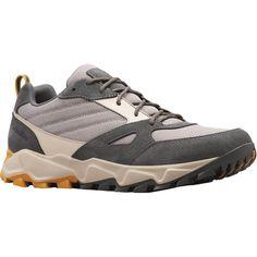 Ivo Trail - Încălțăminte de stradă - Încălțăminte - Bărbați - Columbia Columbia Sportswear, Parka, Retro, Sneakers, Clothing, Outdoor, Shoes, Fashion, Tennis
