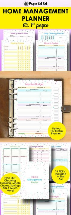 weekly budget template , Weekly Budget Template Spreadsheet for - fresh personal finacial statement