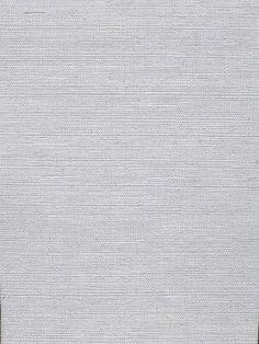 Schumacher Wallpaper Haruki Sisal-Lavender $88.50 per roll #interiors #decor #holidaydecor