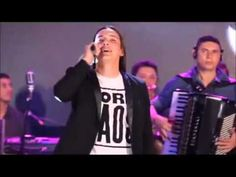 Wesley Safadão   DVD 2015 Ao Vivo no Villa Mix SHOW COMPLETO