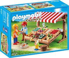 playmobil 6121 - חיפוש ב-Google