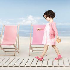 Toddler Summer 2014