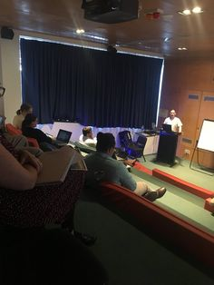 Our Digital Self Defence & Privacy Workshops have kicked off at Brisbane Square Library! #2018PAW